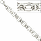 Armband 19 cm 925 Sterling Silber
